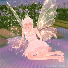 Uploaded by K. Find images and videos about girl, digital and imvu on We Heart It - the app to get lost in what you love. Angel Aesthetic, Pink Aesthetic, Aesthetic Photo, Aesthetic Anime, Photo Wall Collage, Picture Wall, Indie Kids, All I Ever Wanted, Cybergoth