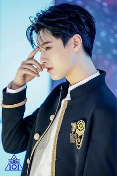 Final Trainees Profil Behind the Scene Cho Seungyoun 프로듀스 X 101 Boys Who, My Boys, I Still Love Him, Produce 101, My Prince, Hyungwon, Kpop Boy, K Idols, My Sunshine