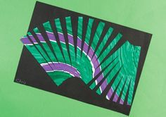middle school circus art projects | Zart Art Easy Art Craft Activities | Primary School Activities ...