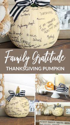 Thanksgiving Crafts, Thanksgiving Traditions, Thanksgiving Parties, Holiday Traditions, Family Traditions, Fall Crafts, Holiday Crafts, Holiday Fun, Family Thanksgiving