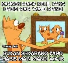 Kumpulanic Meme Indonesia Paling Lucu   Meme Anime Indonesia Indonesia Humor