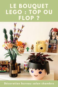 Retro Game, Lego, Planter Pots, Creations, Diy, Decoration, Vintage, Ideas, Barn Owls