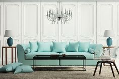 Kraus is a distributor of various flooring products. The company was founded in 1959 by Michael Kraus. Local Real Estate, Engineered Wood, Home Staging, Lamp Design, Living Room Decor, Love Seat, Hardwood, House Design, Couch