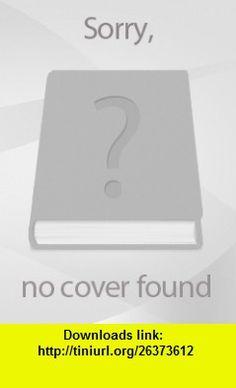 Kutath Faded Sun 03 3RD Edition Inscribed C J Cherryh ,   ,  , ASIN: B0031ZFVMS , tutorials , pdf , ebook , torrent , downloads , rapidshare , filesonic , hotfile , megaupload , fileserve