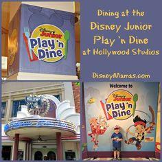 Disney Junior Hollywood And Vines On Pinterest