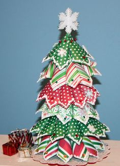 Tree from American Crafts Christmas Scraps Christmas Tree from American Crafts Christmas Scraps DIY . Christmas Tree from American Crafts Christmas Scraps DIY . Handprint Christmas Tree, Christmas Tree Crafts, Christmas Tree Design, Christmas Minis, Christmas Paper, Winter Christmas, Handmade Christmas, Christmas Time, Christmas Decorations