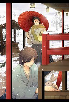 pixiv. Sengoku Basara, Date Masamune, Touken Ranbu, Manga Art, Cute Art, Samurai, Cartoons, Fandoms, Hero