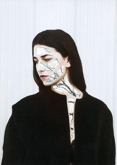 Rocío Montoya | NOSOTROS