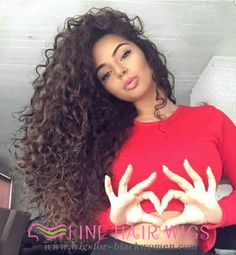 Curly Wigs side swept curly wigs lace front wigs human hair wigs wigs for black women african american wigs