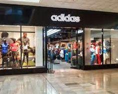 Adidas Coupons Print Coupons, Printable Coupons, Retail Coupons, Adidas, The Originals, Abandoned, Drop, Left Out, Ruin
