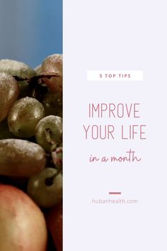 Do you want to make the most out of your life? Do you want to thrive and have an optimal health? I'm giving you 5 non-negotiable tips to feel balanced, have a healthy life and enjoy every moment of this adventure. Be healthy, tips for a healthy lifestyle tips, healthy routines, self-improvement tips, self-improvement advice, self-care, personal development, live longer, self improvement tips for women, women health, mother health, mom self care advice, mom personal development Healthy Lifestyle Tips, Healthy Tips, Healthy Routines, Self Improvement Tips, Women Health, After Pregnancy, Live Long, Eating Habits, Your Life