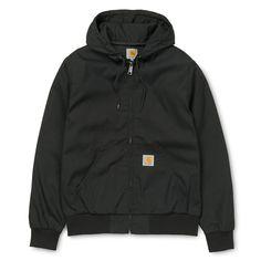 Carhartt WIP Active Jacket http://shop.carhartt-wip.com:80/fr/men/featured/area313/I021003/active-jacket