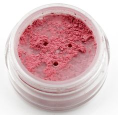 Mineral Blush Rosy 14