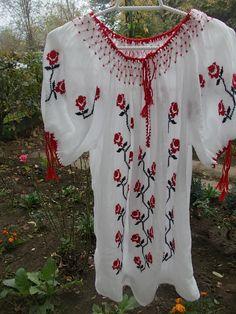 Costumul Popular - 2
