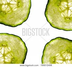 Green cucumbers. cucumber, close-up, pattern, circles, background, slices, sliced, bright, bold, vibrant, green, exotic, tropical, round, food, vegetable, wellness, healthy, organic, fresh, vegetarian, vitality,natural, top-view