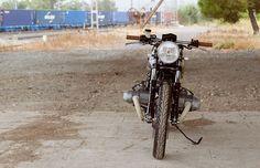 c59r-5-BMW-r100rs-grand-sport-2