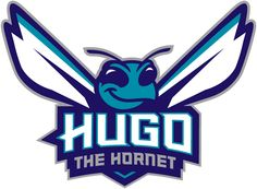 Brand New: New Name, Logo, and Identity for the Charlotte Hornets