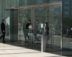 glass shop fronts - Google Search