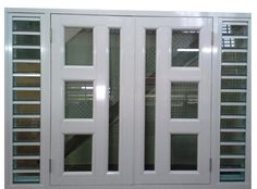 Contemporary Doors, Aluminium Windows, House Doors, Entrance Doors, Outdoor Structures, Patio, Decoration, Steel Furniture, Slab Doors