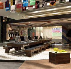 new interior design internships los angeles with enhancing customer