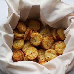 Our Favorite Cauliflower Recipes