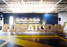 Ikea to live-stream Democratic Design Day talks with designers