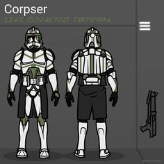 Star Wars Characters Pictures, Star Wars Pictures, Star Wars Images, Star Wars Clone Wars, Star Wars Art, Guerra Dos Clones, Star Wars Commando, Star Wars Timeline, Star Wars Planets