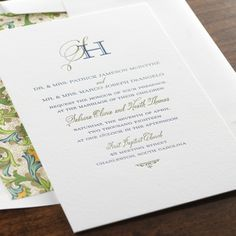 Checkerboard Invitations Wedding Wedding Ideas