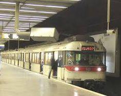 """Képtalálat a következőre: """"régi metrók"""""""