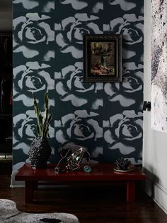 Martyn Thompson and Dove Drury Hornbuckle — The Design Files | Australia's most popular design blog.