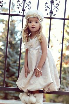 f6841686c 1464 best Adorable!(  images on Pinterest in 2019