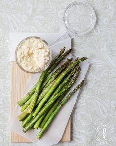 Rakkaudesta ruokaan ja sen kasvattamiseen –kotikokkikaksikko kokkaa ja kylvää.