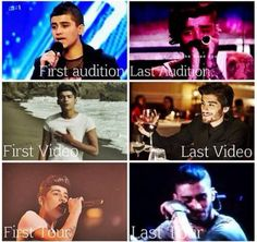 this is so sad!!!...anyone agree???...I cant even right now!!!Going way to insane for zayn!!!
