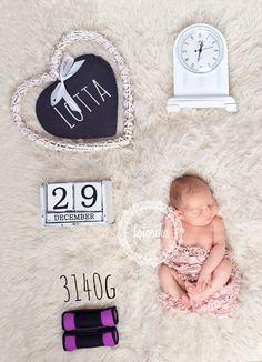 Babyfotografie-Babyfotograf-Neugeborenenfotografie-Newborn - Schwangerschaftsfotografie - Neugeborenenfotografie - Babyfotografie