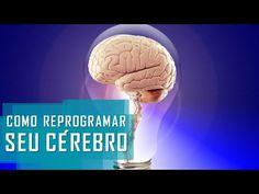 Como Reprogramar Seu Cérebro | André Lima | EFT - YouTube
