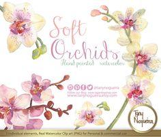 Un favorito personal de mi tienda Etsy https://www.etsy.com/mx/listing/252162756/suaves-orquideas-elementos-clipart