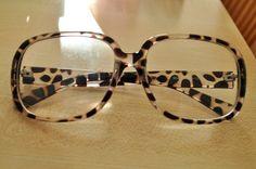 136a68a9619 21 Best Tom Ford Designer Glasses images