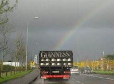 Am Ende des Regenbogens on http://www.drlima.net