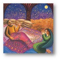 8 Beste Afbeeldingen Van Heilige Naomi En Heilige Ruth