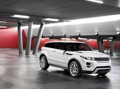 Range rover evoque coupe fiyat http://www.otomobilfirsati.com/range-rover-evoque-coupe-fiyat.html