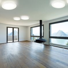 Living Room Ceiling Lights Modern Wooden Furniture For 104 Best Lighting Ideas Images The Simplicity Of Rotula Wall Light Will Add An Understated Elegance To Any Space While Providing Generous Diffused Ambient