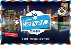 Mistrzostwa New York w Na Ryby http://grynank.wordpress.com/2014/08/24/mistrzostwa-new-york-w-na-ryby/ #gry #nk #naryby