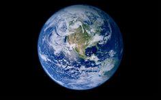 Nasa Earth Space - Your HD Wallpaper #ID53335 (shared via SlingPic)