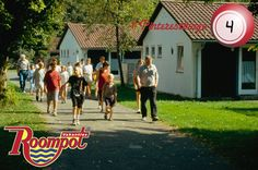 Nummer 4: Bayernpark Ruhpolding