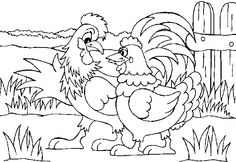 Story Tale, Rooster, Jar, Crafts, Animals, Drawings, Card Stock, Manualidades, Animales