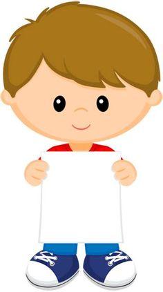 Little Boy Drawing, Kindergarten Portfolio, School Coloring Pages, Learning English For Kids, School Images, Kids Background, School Clipart, Preschool Education, School Items