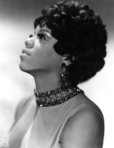 Rest in Peace, Florence Ballard (June 30, 1943 - February 22, 1976)......DIED AT THE AGE OF 32 FROM CORONARY THROMBOSIS.......SO SAD SHE WAS GONE BEFORE HER TIME.