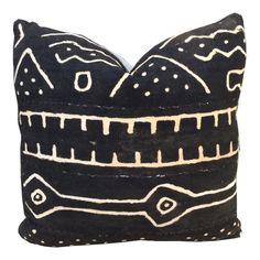 love these pillows, so cute