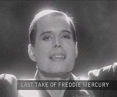 http://pdxkaraokeguy.hubpages.com/hub/I-wont-be-a-rock-star-I-will-be-a-legend-The-Freddy-Mercury-Story