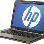 Top 6 Best Laptops under $600 in 2014